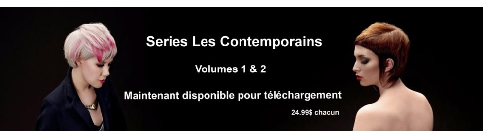 telechargement fr